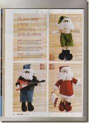 81 Revista Faça e Venda n 81 040