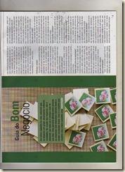 81 Revista Faça e Venda n 81 043