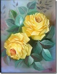 rosas_p8