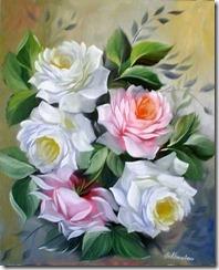 rosas_p11