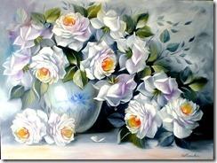 rosas_p18