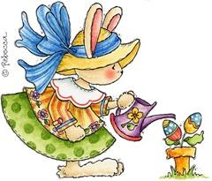 Bunny_Watering_Eggplant_thumb[1]
