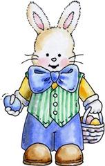 clipart_imagem_decoupage_Boy_Bunny_thumb[1]