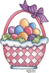 Easter Basket_thumb[1]