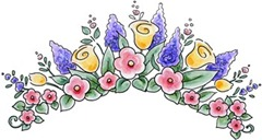 Spring_Floral_Topper_thumb