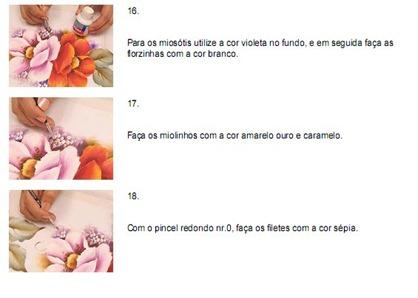 Captura_de_tela_inteira_5112010_124750
