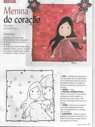 Revista 015