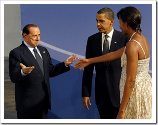 TOPSHOTS-US-FINANCE-ECONOMY-G20