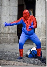fat-spiderman