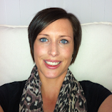 Gemma King Clinical Hypnotherapist