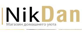 интернет-магазин НикДан