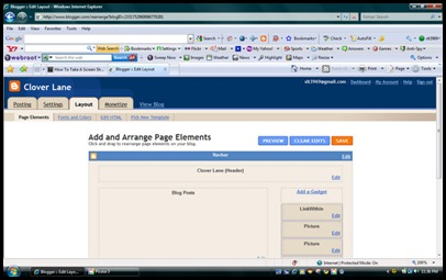 Fullscreen capture 852009 113613 PM