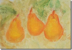 neocolor_pears