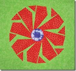 spirals2