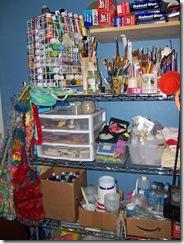 craftroom8_sept09