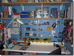 craftroom2_sept09