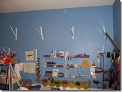 craftroom1_earthquake