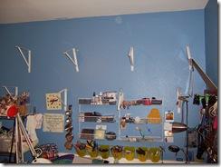 craftroom1_earthquake