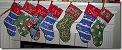 Christmas_stockings_2009