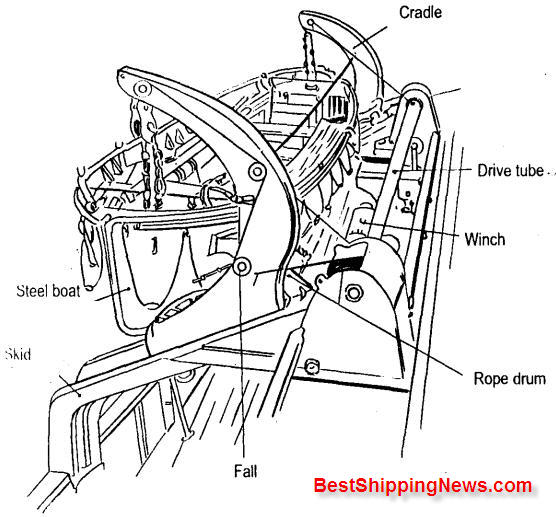 4 6l V8 Engine Diagram likewise 820m1 also Winchester moreover Tecumseh Engine Parts Diagram together with Rear Window Defroster Fuse Location. on winch parts diagram