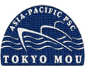 tokyo mou logo Classification Societies and Shipping Registries