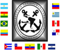 latin america logo Classification Societies and Shipping Registries