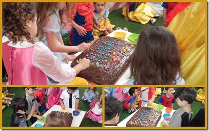 DEISE - festa das crianças6