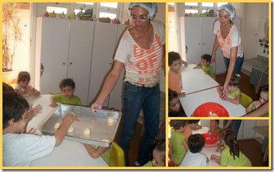 EDUCAÇÃO ALIMENTAR1