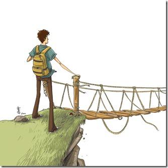 ponte_zoom