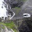 Norsko 118 Trollvegen.jpg