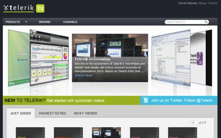 ttv2-homepage