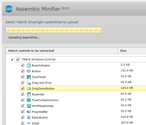 assembly-minifier