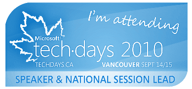 VANCOUVER_SPEAKER_SESSION_LEAD
