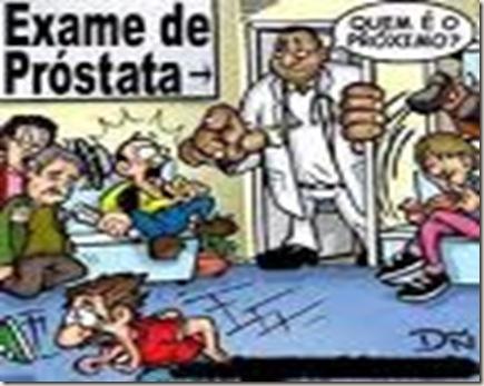 próstata2