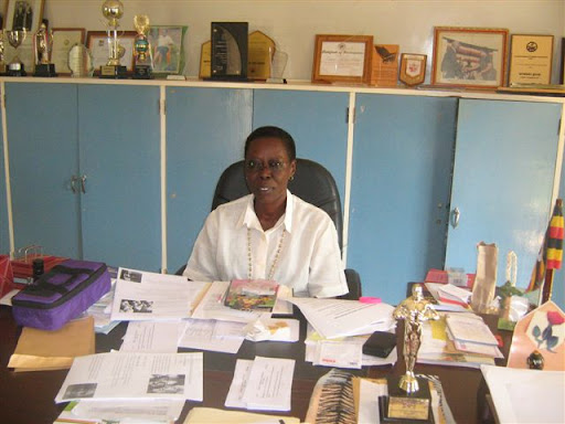 kenyanlist pics. pics,kenyanlist pictures