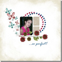 gb_14_2010