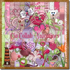CollabCia_Valentines_Preview