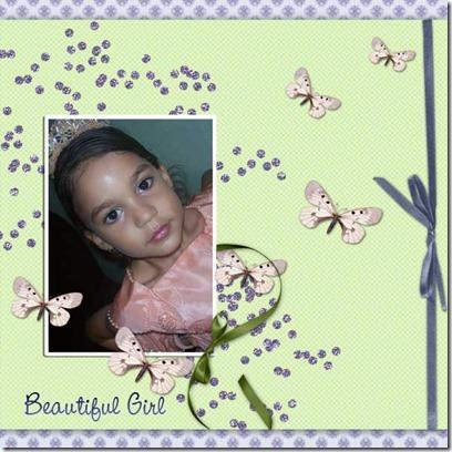 gb_56_2010