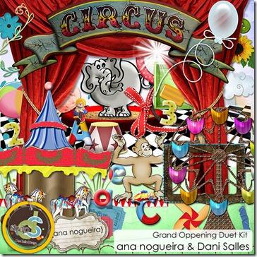 GrandOppeningDuetKit02_ANogueira&DSDesigns_ElementsPreview