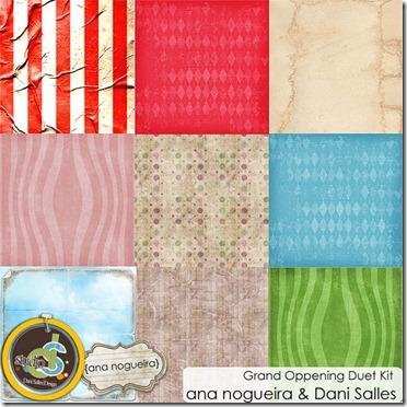 GrandOppeningDuetKit_ANogueira&DSDesigns_PapersPreview