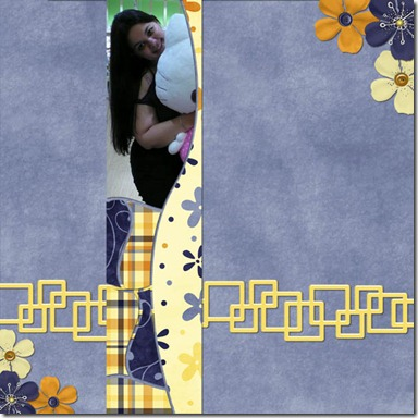 gb_90_2010