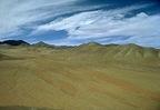 300px-Atacama1