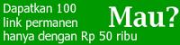 100links_banner200