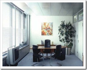 officedesign