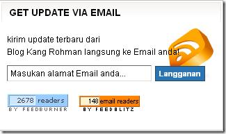 get-update