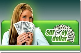 SurveyDollar