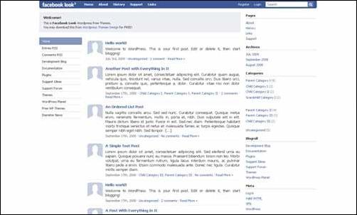 Facebook-Look-2