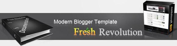 fresh-revolution-blogger-template