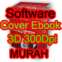 coverebookmurah