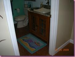 Guest bath 011